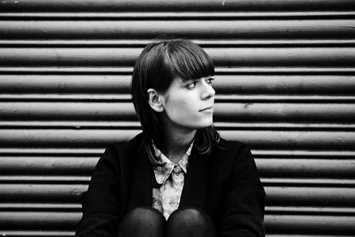 New Music: Liz Lawrence