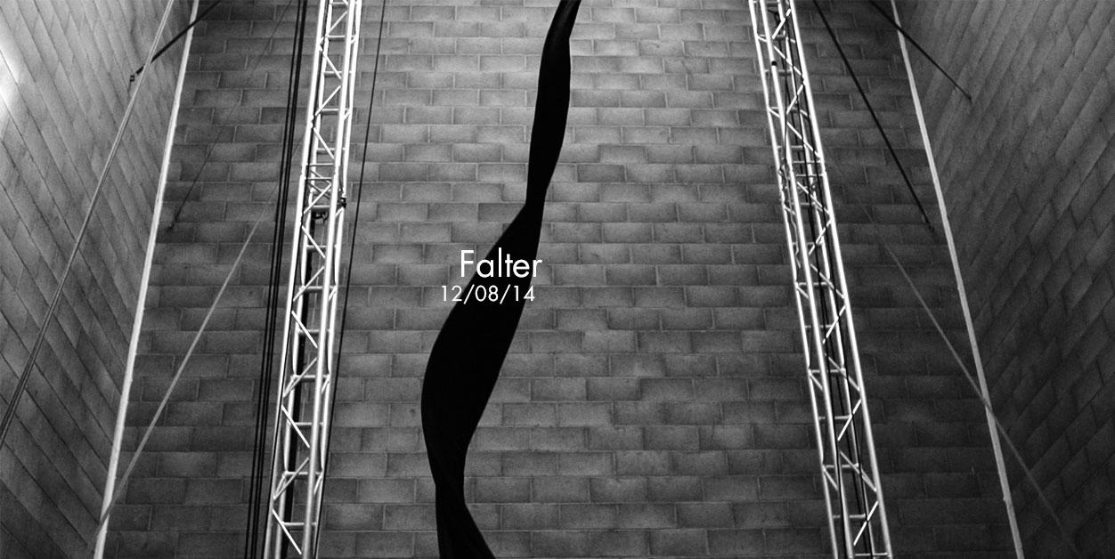Falter-cover photo