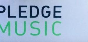 Why I'm Choosing Pledge For Album Pre-Orders