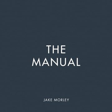 Jake Morley | The Manual